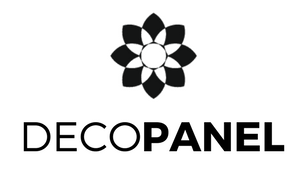 Decopanel Logo