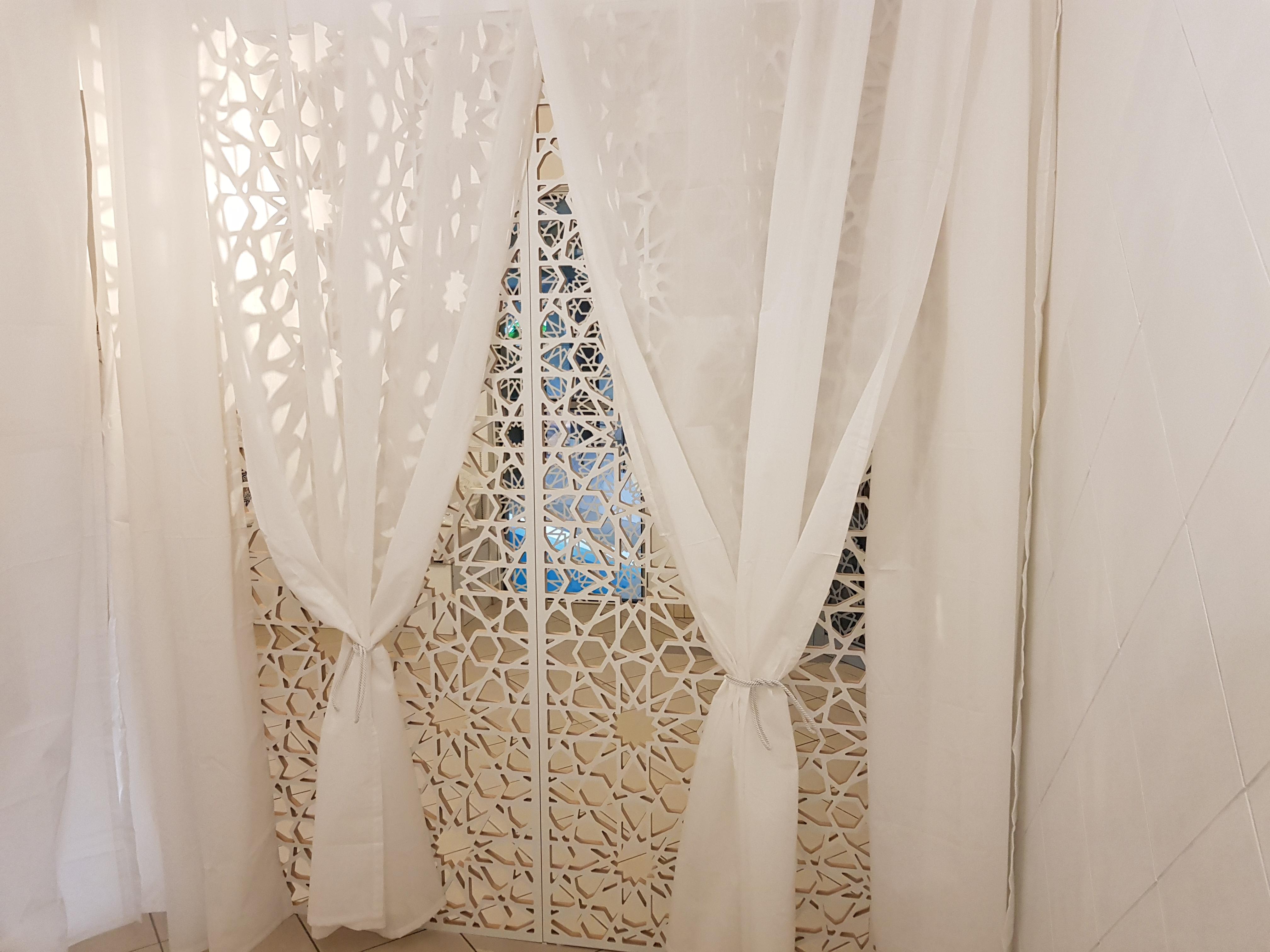 Ażury Do Okien Panele Do Okna Okiennice Azury Na Wymiar