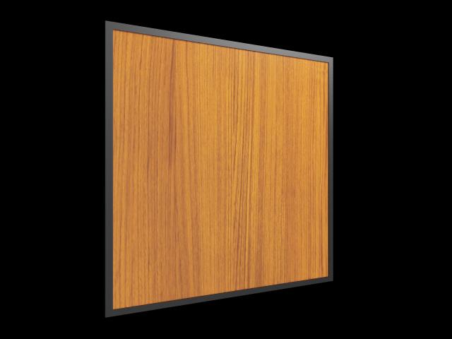 40x40 MS-Blank