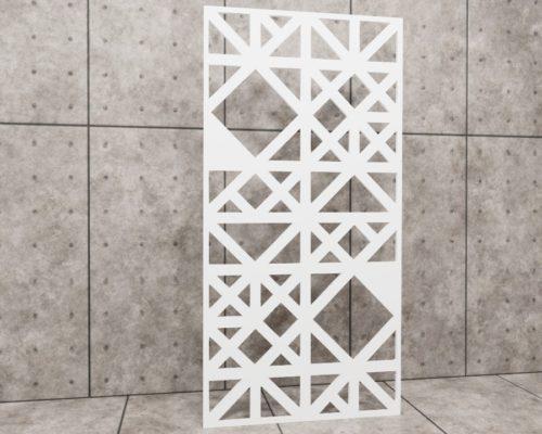 New Geometric Vival