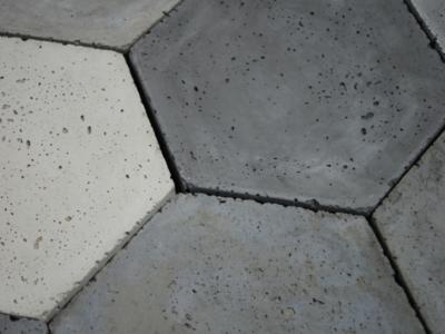 beton-architektoniczny-bettoni-panel-3d-heksa-honey-heksagon-betonowy