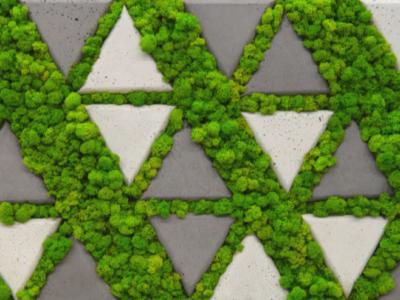 beton i mech, triangle decopanel, trójkąty decopanel, trójkąty betonowe, kontakt