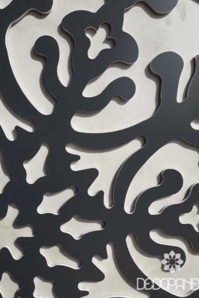 płyta aluminiowo kompozytowa 4 mm