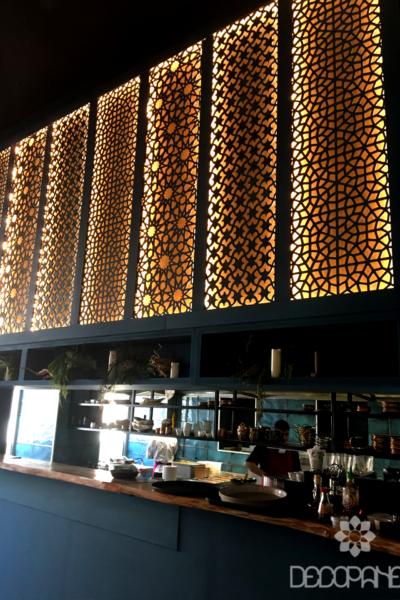 mangomama, wrocła, panele ażurowe, produkcja ażurów, ażdury decopanel, świecące ażury, ażury na wymiar, ażury restauracja