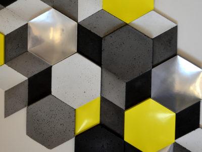 producent betonu architektonicznego, frezowanie cnc, park maszynowy