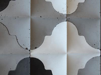 roma zdjęcie, decopanel, beton architektoniczny 3d, decopanel płytki