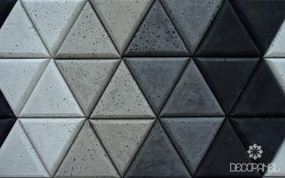 triangle-betontonowe-producent-decopanel-beton-architektoniczny-drewno-trójkąty-3D