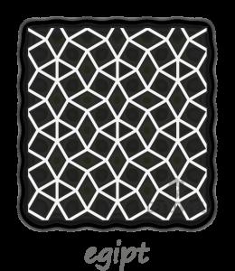 egipt oriental, panel ażurowy decopanel, producent ażurów, decopanel