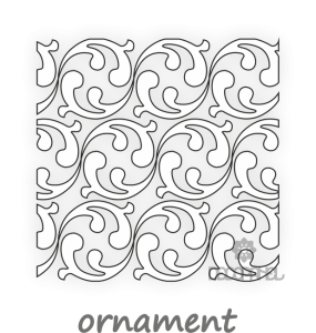 ornament living, panel ażurowy decopanel, producent ażurów, decopanel