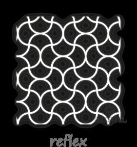 simple reflex, panel ażurowy decopanel, producent ażurów, decopanel